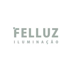 felluz