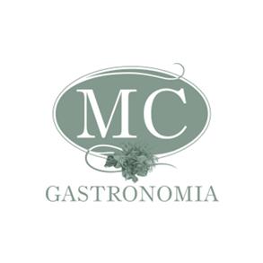 mc_gastronomia