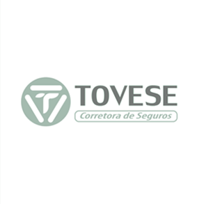 tovese